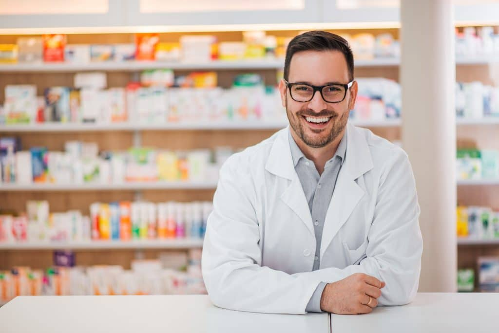 Quelles sont les qualités requises pour être pharmacien ?