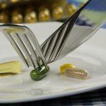 Vitamine D : le complément alimentaire idéal à privilégier!