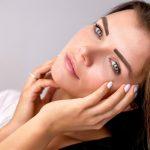 Maladies de la peau : les meilleures préventions à mettre en pratique