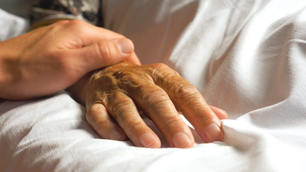 Les formes des soins palliatifs