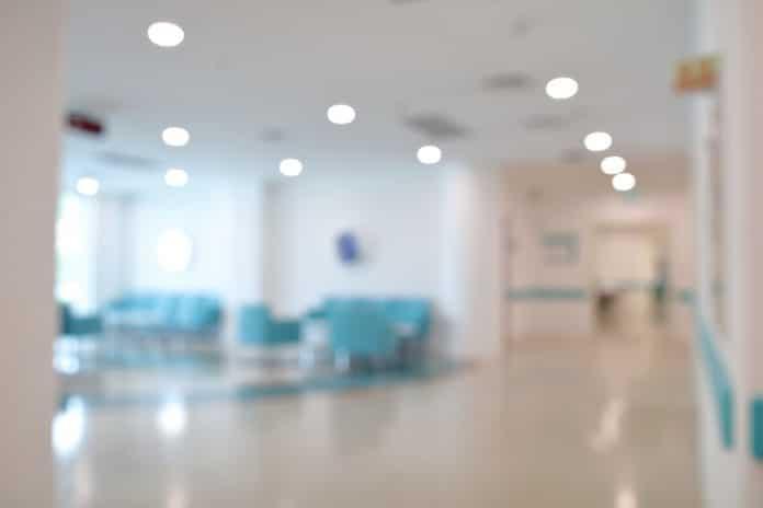 Pourquoi se rendre dans un centre de santé ?