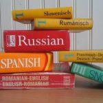 L'importance de la traduction médicale en temps de Covid