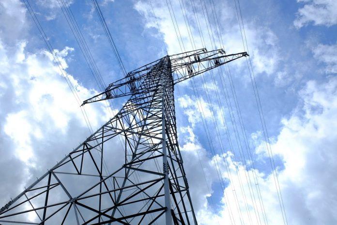 Comment se protéger contre l'électrosmog ?