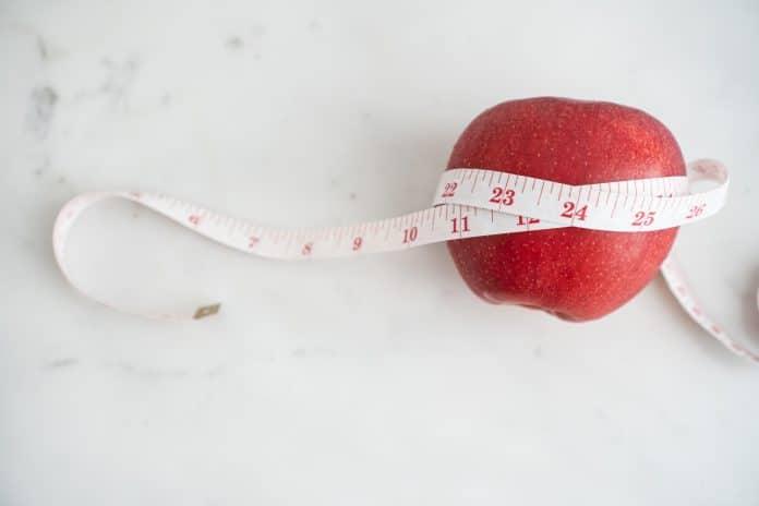 Quelles sont les tendances pour les régimes alimentaires en 2021 ?