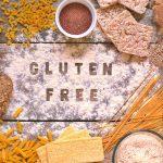 Manger sans gluten : quels aliments privilégier ?