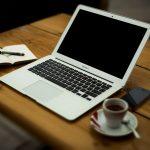 Le rapport des seniors aux nouvelles technologies