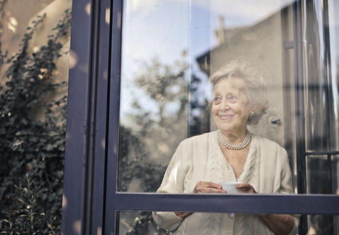 Aides à domicile : y avez-vous déjà pensé ?