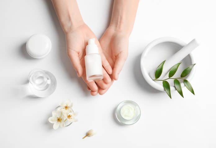 Produits cosmétiques sans danger : à quoi faut-il faire attention ?