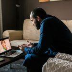 Téléconsultation médicale : que faut-il savoir ?