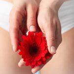 Le vrai du faux sur les culottes menstruelles