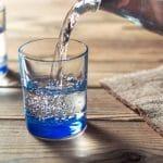 La vérité sur l'eau potable