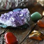 Lithothérapie : 4 pierres décryptées