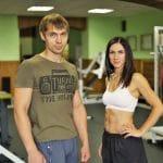 Les différentes raisons de faire de l'exercice dans une salle de sport