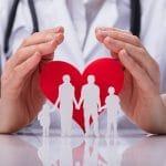 Mutuelle santé : ce qui fait la différence !