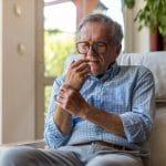 La téléassistance pour les personnes âgées : la sécurité avant tout