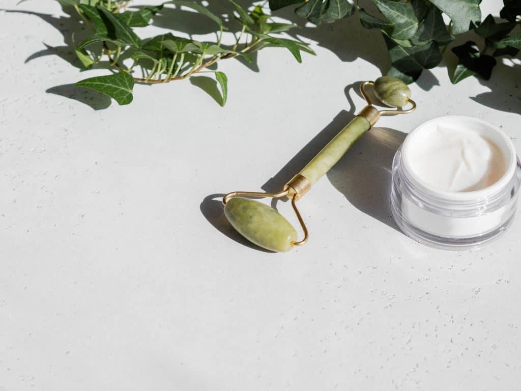 Quels sont les bienfaits du rouleau de jade ?