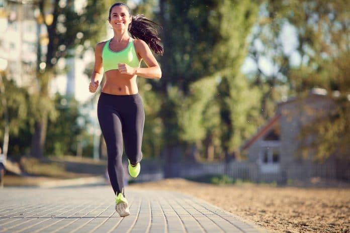 Courir pour maigrir : est-ce la meilleure solution ?
