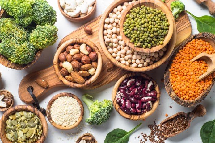 Les protéines végétales peuvent-elles remplacer celles animales ?
