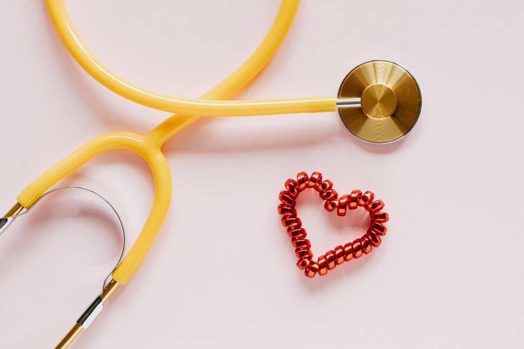 Qu'est-ce qu'une bonne assurance santé ?