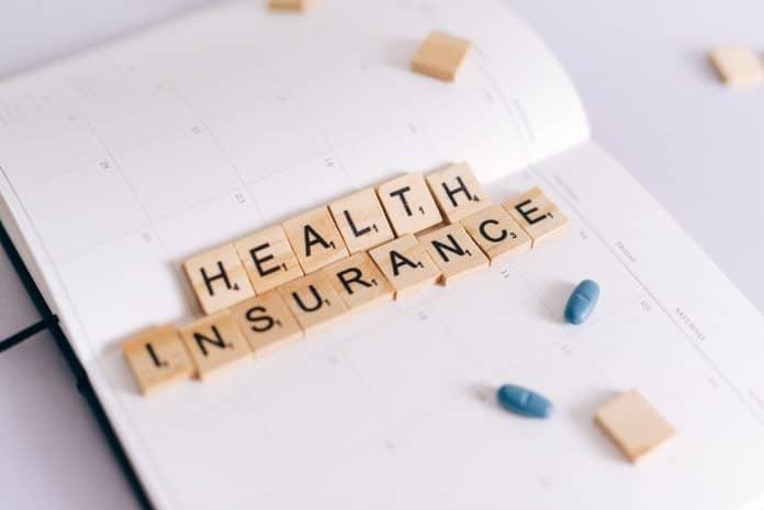 Bien choisir son assurance santé : quels pièges éviter ?
