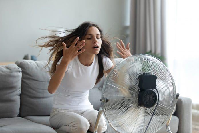 Choisir un rafraîchisseur d'air pour supporter la chaleur cet été