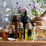 Aromathérapie et phytothérapie : quelles différences?