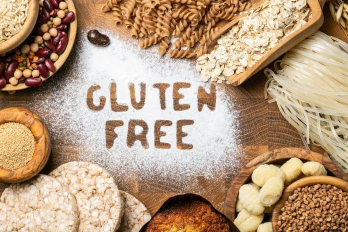 Comment composer un petit déjeuner sans gluten ?