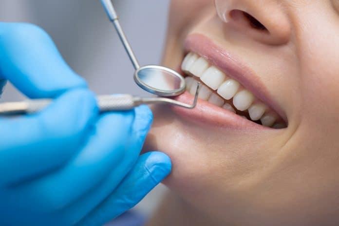 Tourisme dentaire : pourquoi choisir la Hongrie ?