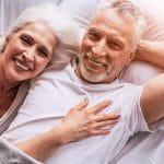 """Quelles solutions naturelles """"bien-être"""" pour les seniors ?"""