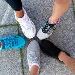 Comment choisir les chaussures adaptées à votre posture ?