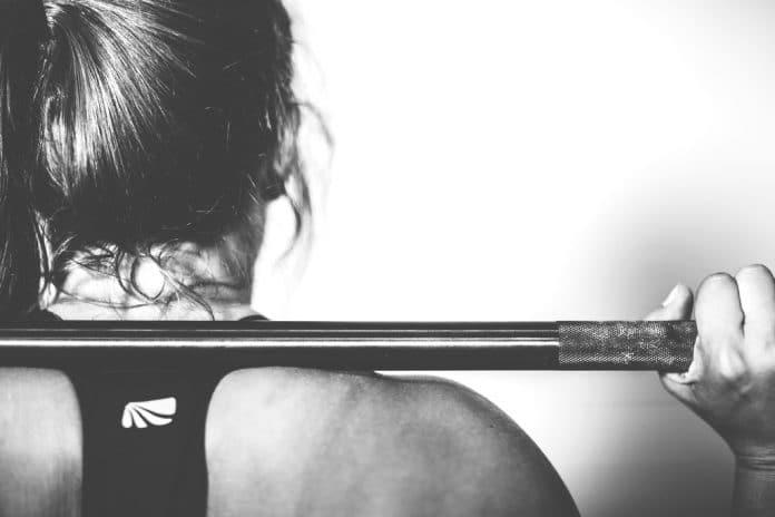 Perdre du poids en un temps record : comment y parvenir ?