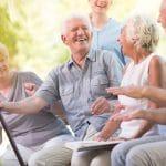 Maintien à domicile : comment favoriser l'autonomie des personnes âgées ?