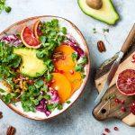 Nutrition : comment mieux accompagner les populations spécifiques ?