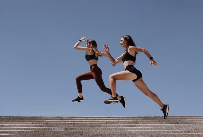 Perdre du poids en courant : nos conseils