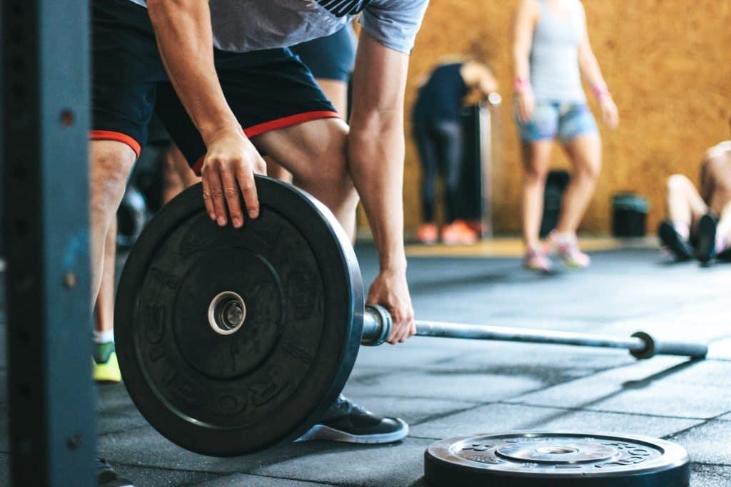 Comment perdre du poids en un temps record?
