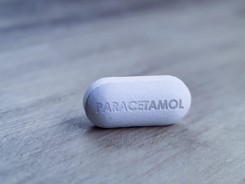 Quel est le médicament le plus efficace contre les règles douloureuses?