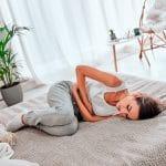 Quels sont les exercices à connaître pour soulager les règles douloureuses?
