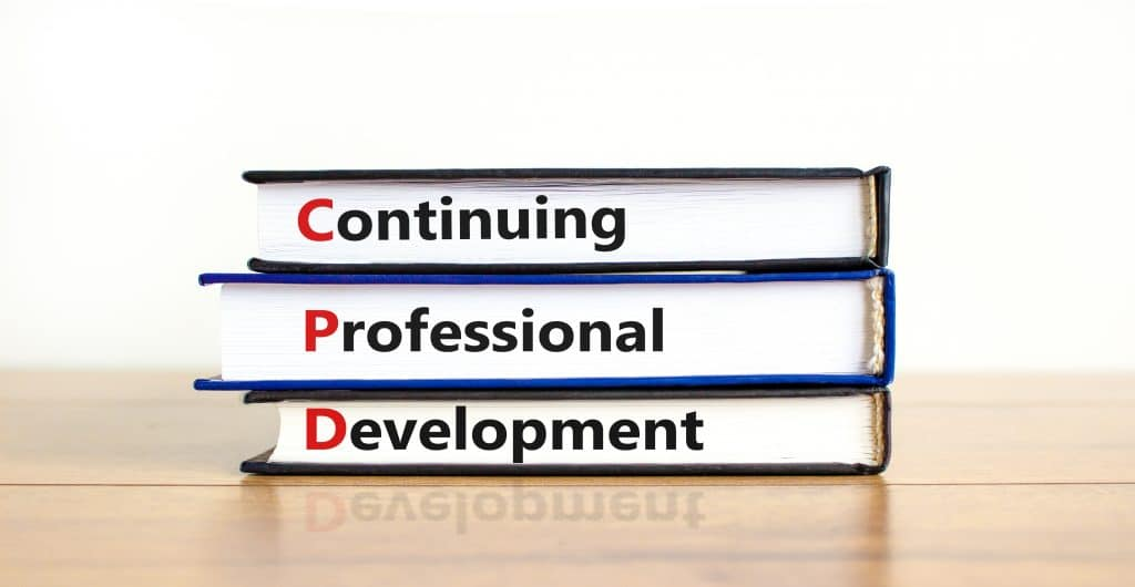 Qu'est-ce qu'une formation DPC ?