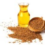 Quels sont les bienfaits de l'huile de fenugrec ?