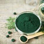 La spiruline, micro-algue et complément alimentaire naturel