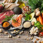 Comment mieux manger sans gaspiller ?